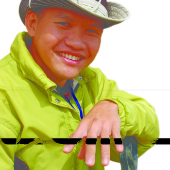 JOOheng Tan